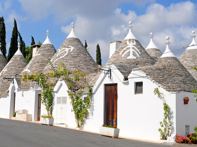 Top 10 best places to visit in puglia for 10 best places to visit in italy