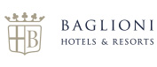 Baglioni Hotels