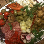 1024px-Loosely_based_on_Calabrian_style_Antipasto
