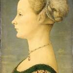 Museo Poldi Pezzoli - Piero del Pollaiolo