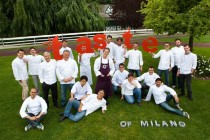Taste of Milano