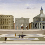 La Città Ideale
