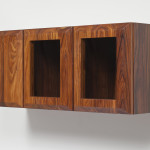 20120528-1255-Untitled (Rosewood Cabinet), 2012- 03