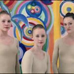 20120528-1280-Untitled (Passacaglia), 2010 (Film Still 4)