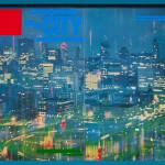 20120528-1638-Cityscape 2009