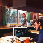 ADV apple II - Pubblicità Apple II, anni Settanta