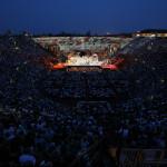 Carmen, Foto Ennevi - Per gentile concessione della Fondazione Arena di Verona