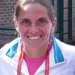 Roberta Vinci - from Wikipedia