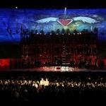 Romeo e Giulietta, Foto Ennevi - Per gentile concessione della Fondazione Arena di Verona