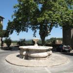 Pitigliano Tuscany IT - Photo by Around Tuscany