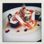 Taste of Milano - Bruno Cordioli