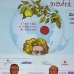 Salone del Gusto 2012 - Paola Sucato