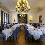 Archivio: Hotel de la Poste - Cortina d'Ampezzo