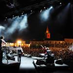Arena - Umbria Jazz