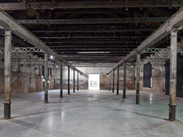 Biennale Venezia