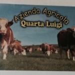 Azienda Agricolo #1