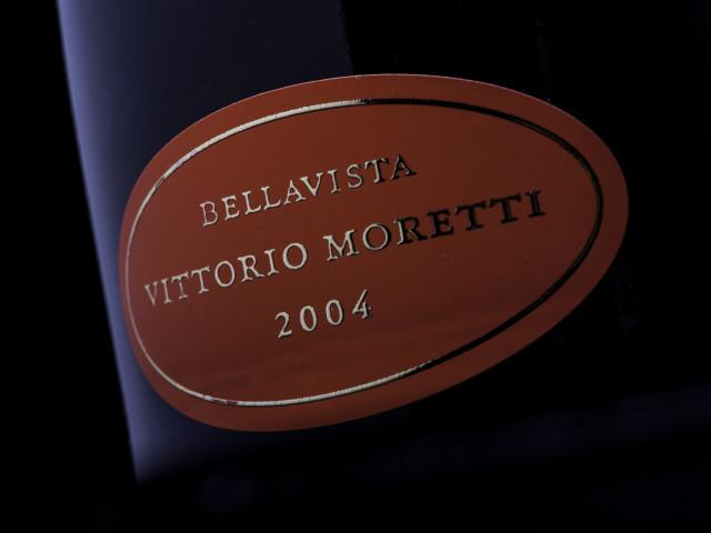 bv-vittorio-moretti-2004-edizione-limitatat-teatro-alla-scalaerih4.jpg