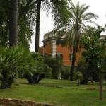 Casino Nobile di villa Aldobrandini