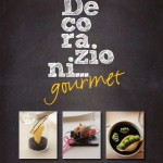 C - Cover Decorazioni Gourmet9.pdf