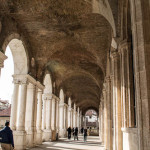 Basilica Palladiana - Paula Sweet Photo Credit