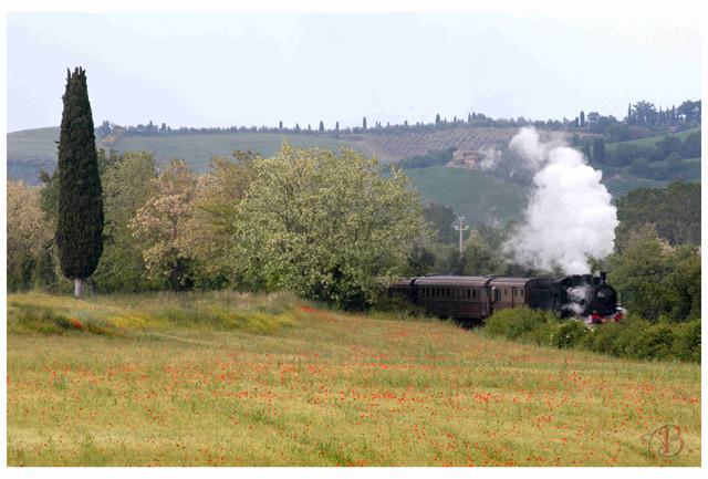 ferrovienatura-piccola-2.jpg
