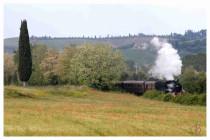 ferrovienatura-piccola1.jpg