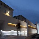FESTARCH, parallelo urbano,marco tortoioli-BCPT associati - ph. Michele Tortoioli
