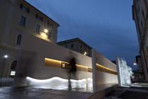 FESTARCH, parallelo urbano,marco tortoioli-BCPT associati