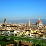 Florence - Photo by Flavours Holidays
