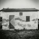 Guidi Guido, Villa Fossa, Cesena 1972