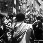 Il Palio di Siena - Antonella Bozzini