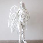 Museum of Contemporary Art in Bolzano - Mart Engelen