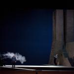 Tosca - Brescia e Amisano © Teatro alla Scala