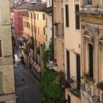 Vicenza - Photos by Paula Sweet