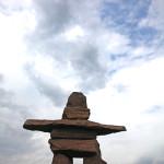 MMM ( Messner Mountain Museum ) - Mart Engelen