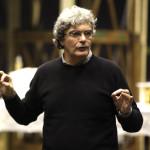 Mario Martone - Luisa Miller, La Scala