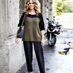 Milano Fashion Week - Massimo Bianchi Photographer