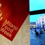 Milano Food Week