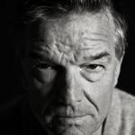 Benoit Jacquot La voce umana Il bell'indifferente