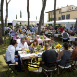 Divino Tuscany