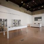 Museo Morandi - Matteo Monti