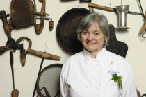 nadia-santini-veuve-clicquot-worlds-best-female-chef-20132-piccola-3.jpg