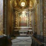 Perugia - 8-bit RGB flat JPEG file, 550x413 pixels (7.64x5.74 inches) @ 72.00 pixels/inch, written by Adobe Photoshop CS2