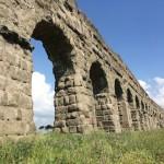 Aqueducts