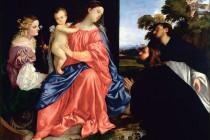 Tiziano 1