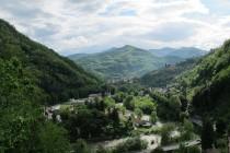 top-photo-bagni-di-lucca-article-6401.jpg