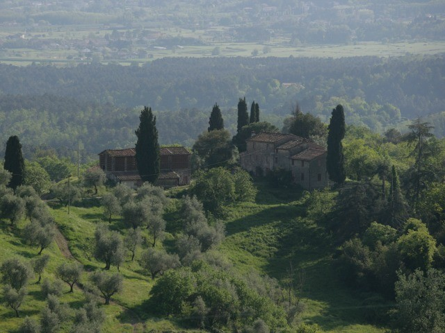 tuscan-hills-640x4801.jpg