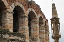verona-amphitheatre-closeup-debra-k-640x480-31.jpg