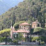 Villa Balbaniello