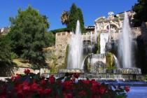 Villa D'Este1